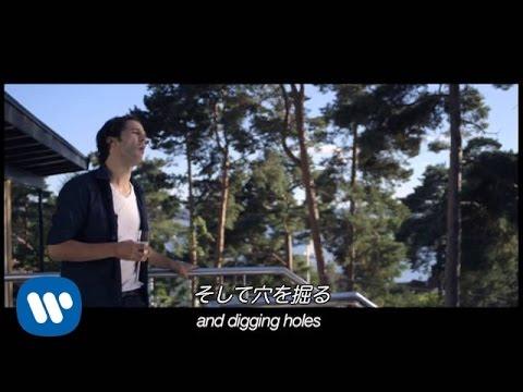 Ylvis(イルヴィス) - The Fox(ザ・フォックス) [日本語字幕付きVer.] - YouTube