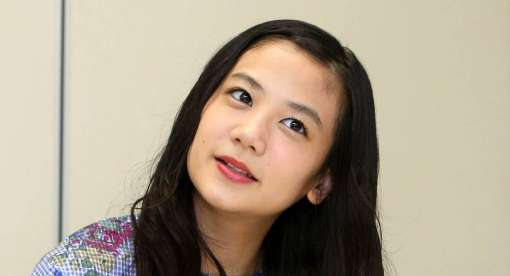 幸福の科学に出家した清水富美加の現在…法名・千眼美子として同宗教団体が運営するアリプロダクションで芸能活動再開が決定、所属タレントまとめ | ENDIA[エンディア]