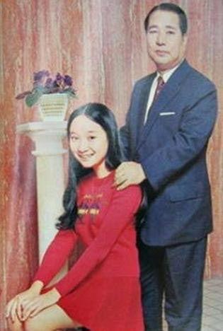 アグネス・チャンが教育法を語る 息子が9歳の段階で性教育を施した真意
