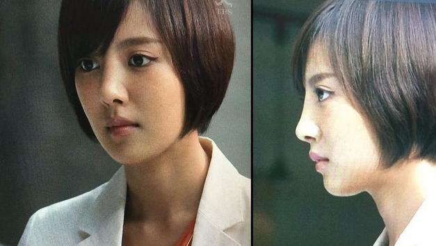 テレビ関係者が証言!「先が見えない」「見込みが薄い」人気の若手女優3人