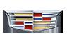 エクステリア フォト | キャデラック エスカレード | Cadillac