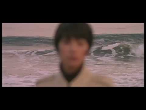 聖なる海とサンシャイン / THE YELLOW MONKEY - YouTube
