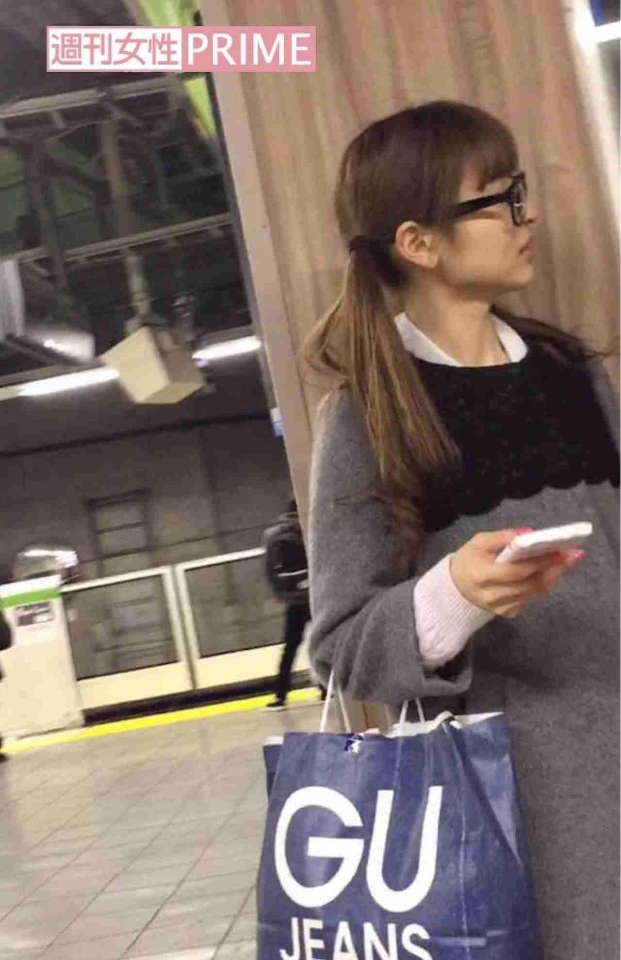 """神田沙也加、結婚の背景に『ラーメン二郎』に並ぶ""""ありのまま""""生活  母を反面教師か"""