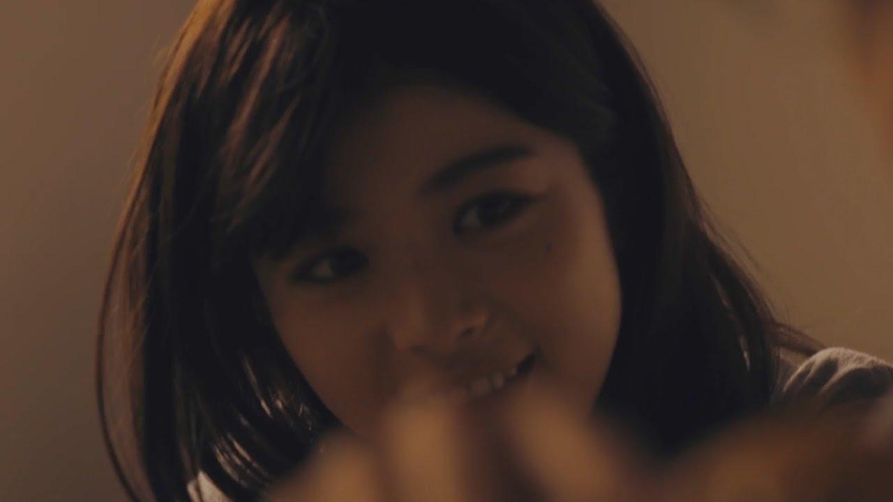 阪本奨悟「鼻声」Music Video - YouTube