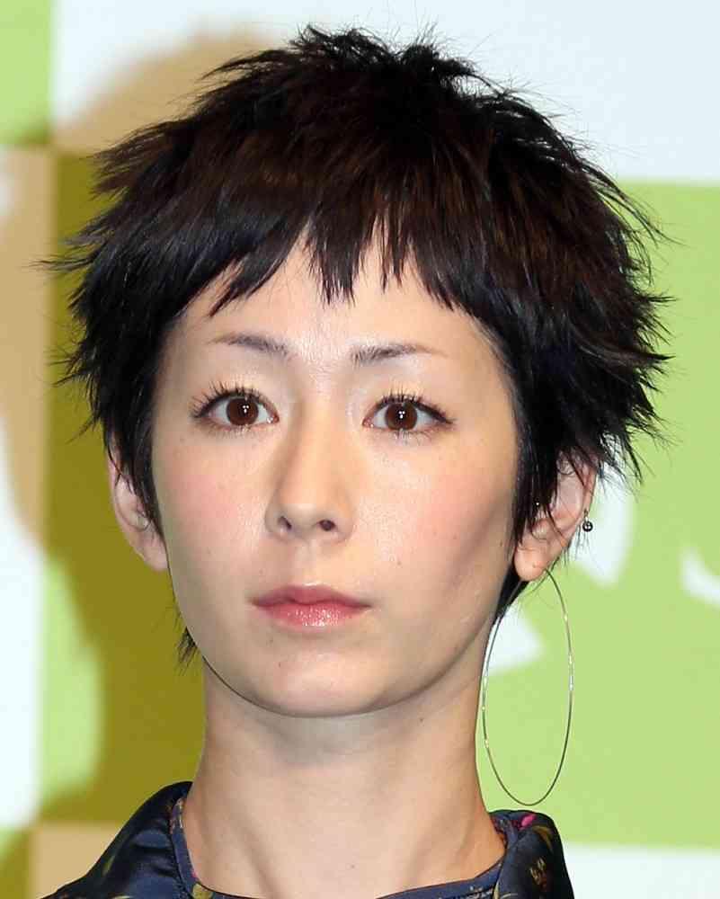 木村カエラが表明「どんなに忙しくても描くと決めた」