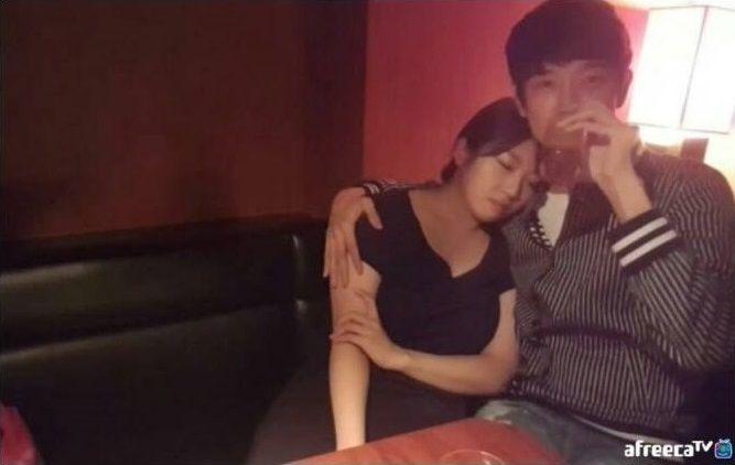 韓国嘘俳優のnet個人放送で日本の女性をナンパ破壊する放送まま大丈夫ですか?|カイカイch(東) - 日韓交流討論掲示板サイト