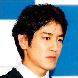「ママが帰ってこない」ココリコ田中の離婚を決定付けたブチギレ事件とは?- 記事詳細|Infoseekニュース