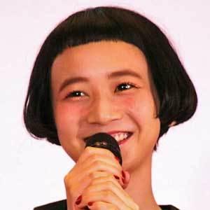 三戸なつめに「彼氏を!」のワケ - 日刊サイゾー