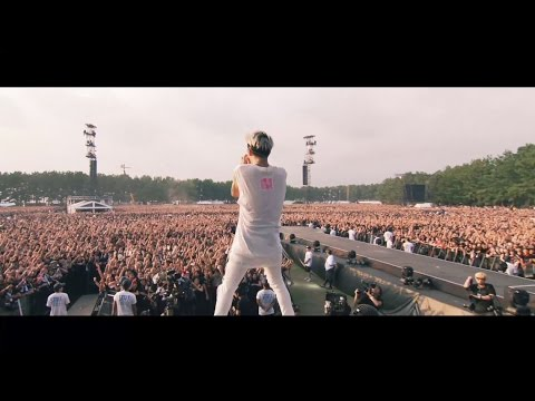 ONE OK ROCK - Taking Off [Official Video from Nagisaen] - YouTube