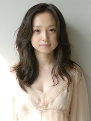 NHKに出演するくわばたりえに批判の嵐「いつからアナタはお母さん代表に?」