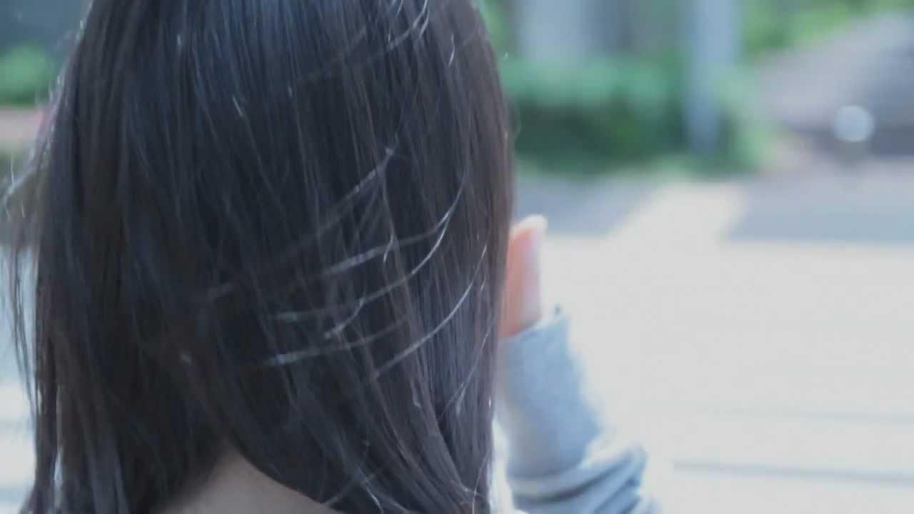 tofubeats  - 水星 feat,オノマトペ大臣(PV) - YouTube