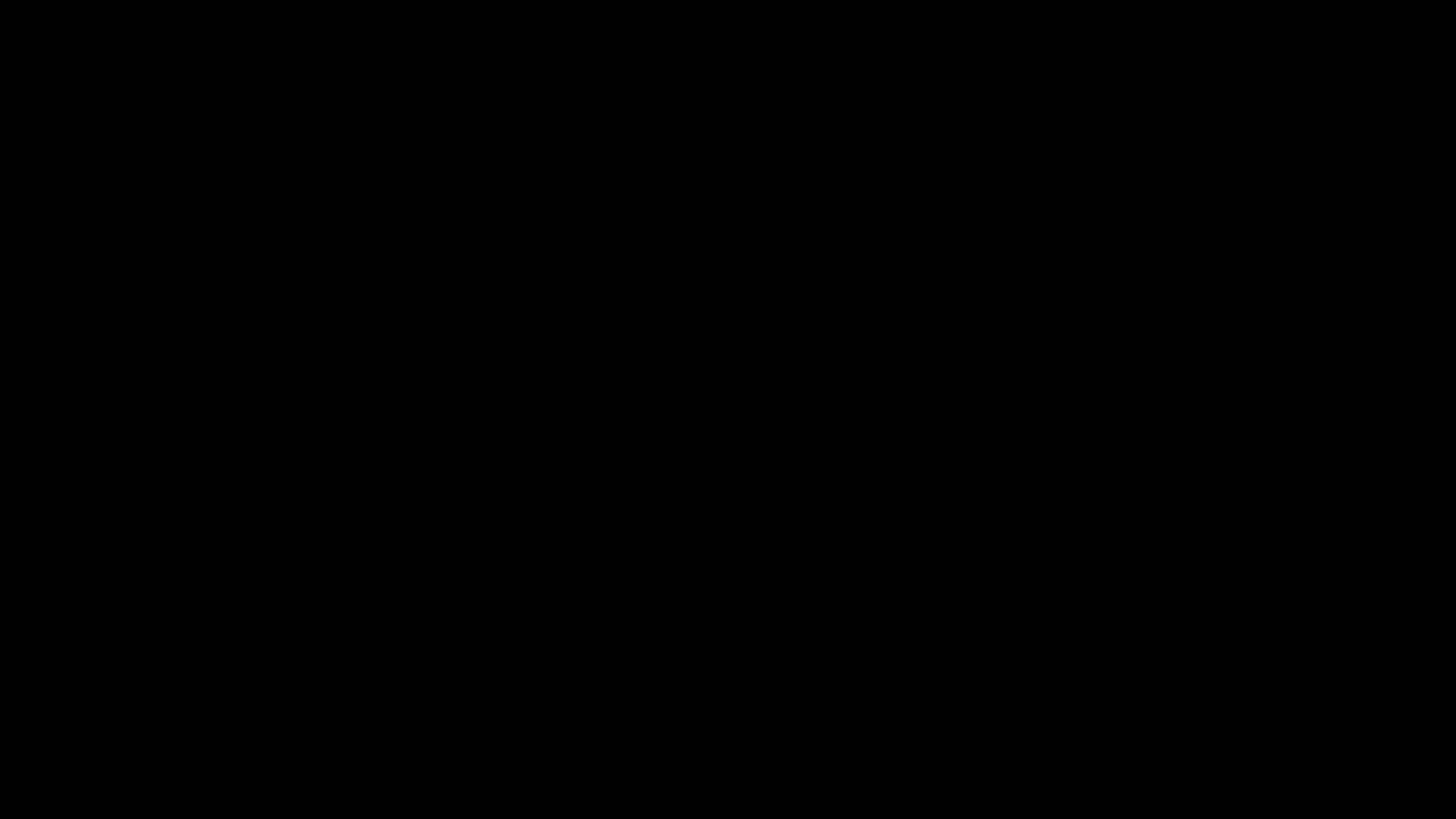 まっすぐ行く コナン - YouTube