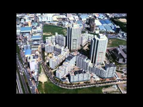 郷ひろみ/さよならのKISSを忘れない - YouTube