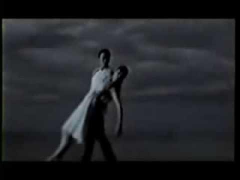 ▶ Seiko Matsuda   Hiromi Go   True love story - YouTube
