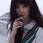 Ase Wang  王惠敏さん(@ase_wang) • Instagram写真と動画