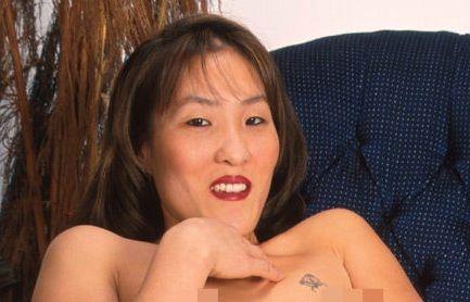 千原ジュニアに似すぎなAV女優がいる件wwww
