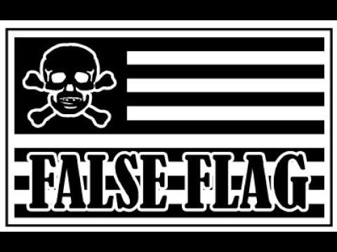 日本や世界や宇宙の動向 : 世界中の偽旗テロ事件はこのようにして準備されています。