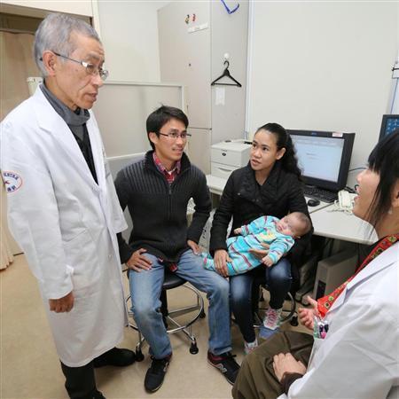 訪日外国人の医療費未納、後絶たず 旅行保険に未加入 カードなく (産経新聞) - Yahoo!ニュース