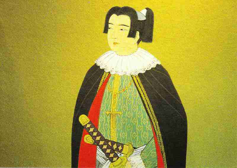 九州のイメージ part2