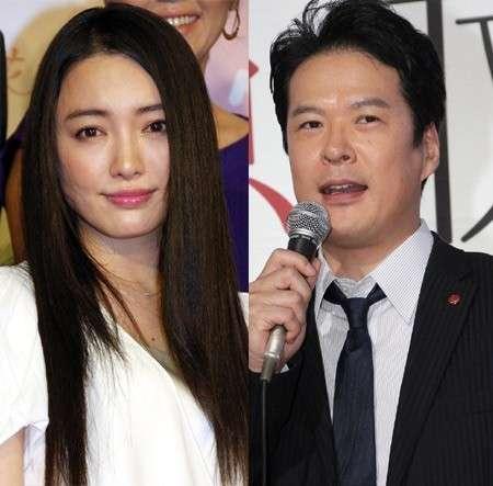 仲間由紀恵、フジ月9『貴族探偵』に声だけ出演でギャラ1本150万円!? すでに妊娠の噂も