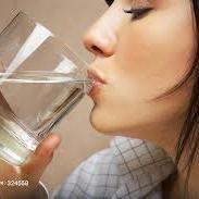 【水資源】 水循環基本法が成立。中国などの外国資本による森林買収を規制できるか!? - NAVER まとめ