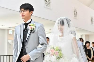 波瑠の不倫妻役批判、遠野なぎこ「役者冥利」と擁護 | ORICON NEWS