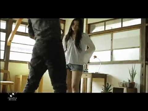 アシガルユース / Like or LoveStory - YouTube