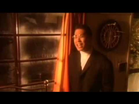 中西保志 LAST CALL - YouTube