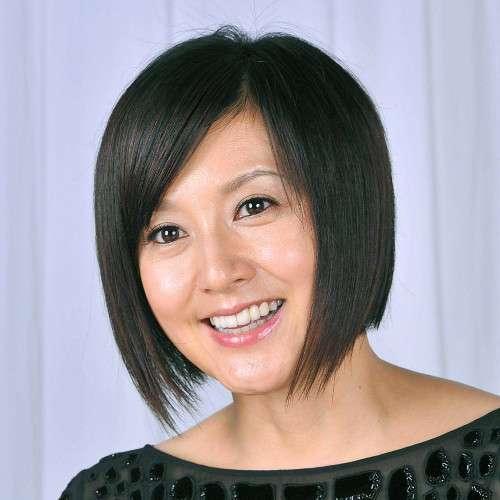 紀香、愛之助が家でだらっとしてても「どうぞどうぞって思える」 : スポーツ報知