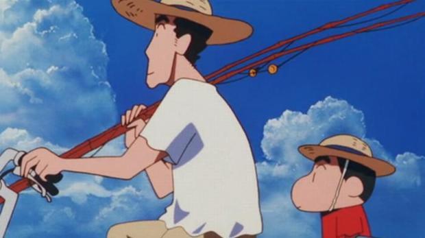 乙葉、家事あまりしない夫・藤井隆に不満まったくない理由