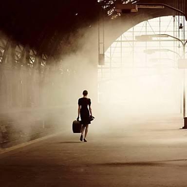 【妄想】もし、失踪して1年間暮らすとしたら、どこへ行きたいですか?