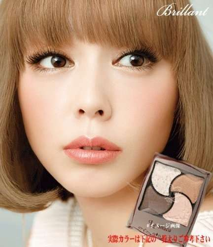 西川貴教 元妻・吉村由美からの深夜メールに唖然「2丁目でアンタ人気だよ」