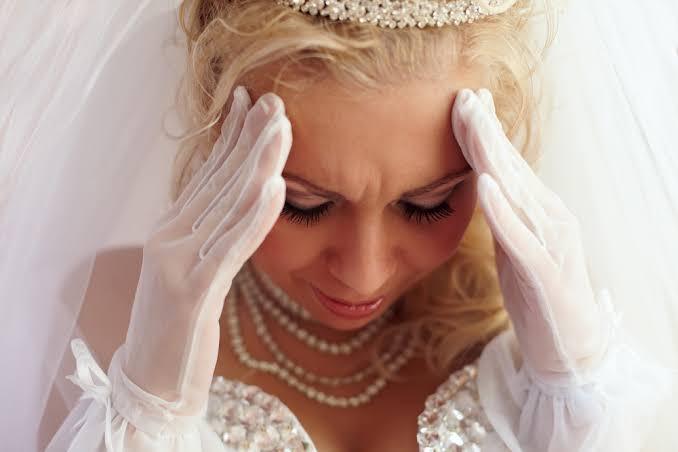 彼氏はいるけど結婚したくない