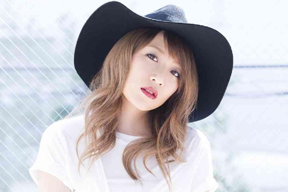 元AKB48・高橋みなみ、現役アイドルの将来を心配。「生き方が分からないんじゃないかな」