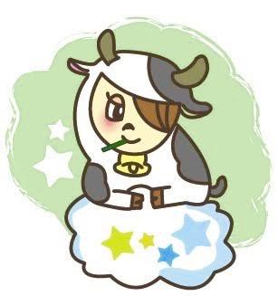 牡牛座さん☆いらっしゃ〜い♪
