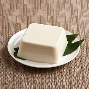 豆腐メンタルな人~