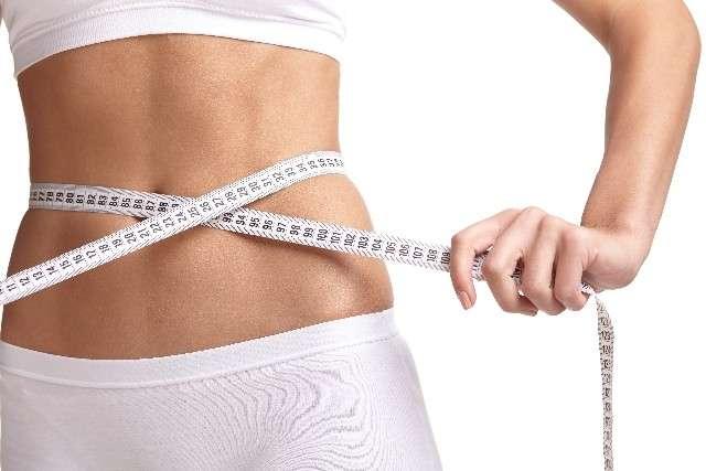 全文表示 | 日本女性「やせすぎ」で限界寸前 摂取カロリーは戦後の食糧難より低い : J-CASTヘルスケア