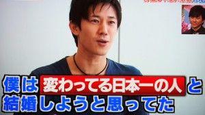 金田朋子が第1子出産、夫の森渉がツイッターで報告
