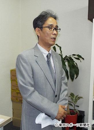 韓流イベント中止で実行委員会が謝罪「ギャラは韓国側に支払った」 (東スポWeb) - Yahoo!ニュース