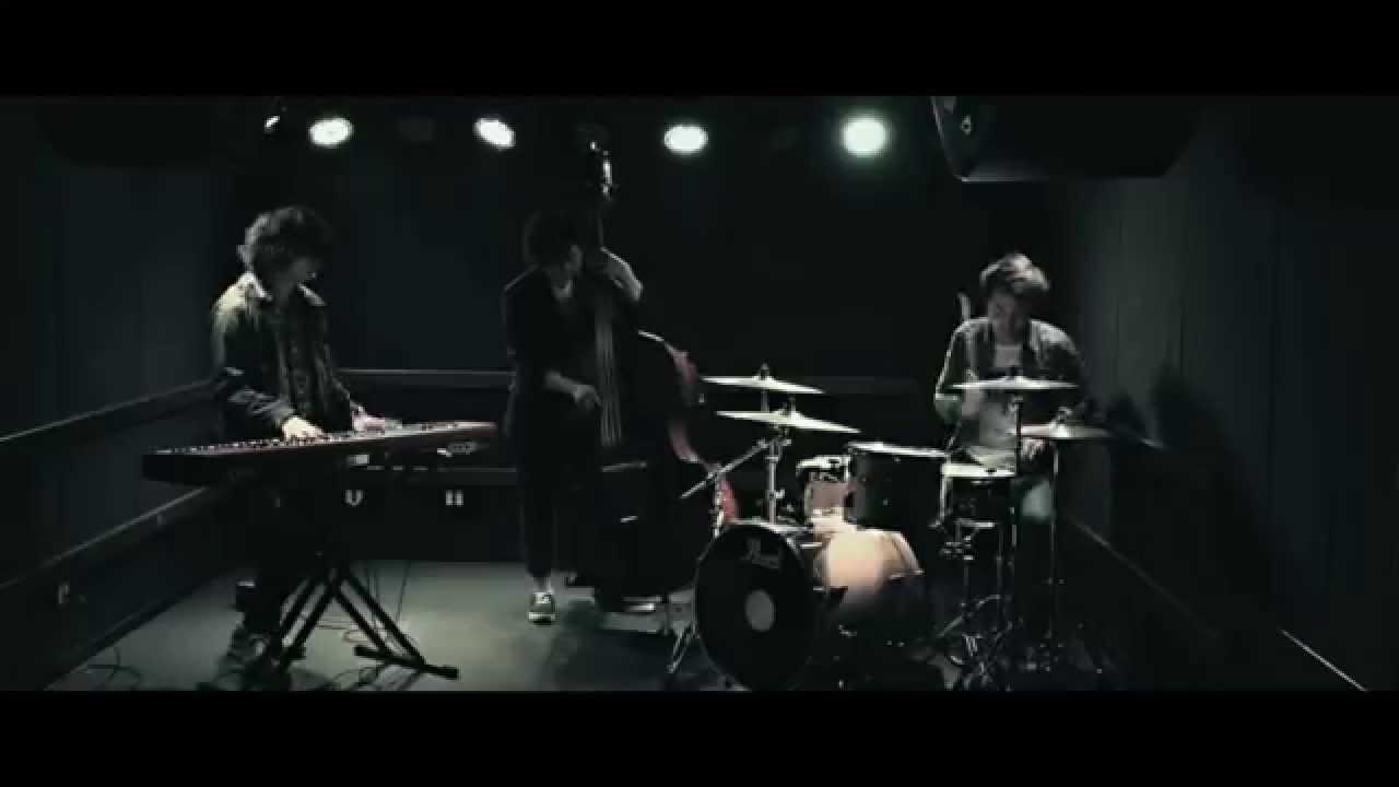 fox capture plan / 疾走する閃光 - YouTube