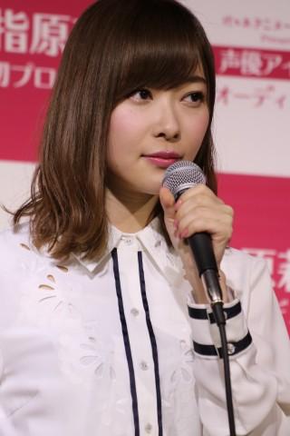 指原莉乃、前田敦子からの激励LINEに感激 - ネタりか