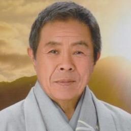 昔ならおかしい…北島三郎が1年越しで語った紅白の大島優子卒業宣言への本音と理解