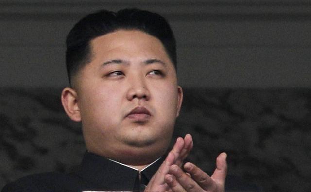 ひどすぎる・・・。現代とは思えない北朝鮮の強制収容所の実態。 - NAVER まとめ