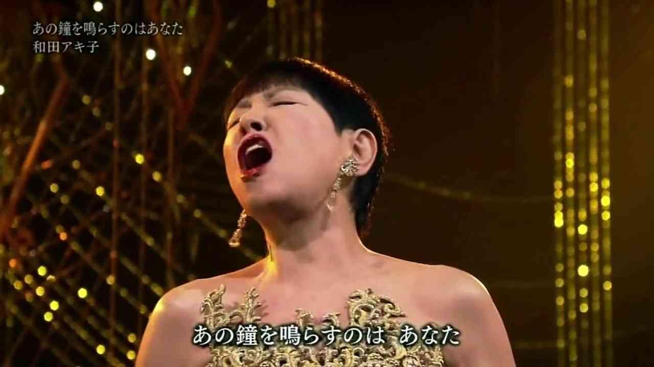 """和田アキ子、50周年で""""AKO総選挙"""" シングル86曲からファン投票でベスト盤発売"""