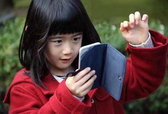 日本医師会「スマホ使用で学力低下」が波紋…ドコモが反論「逆に向上もあり得る」