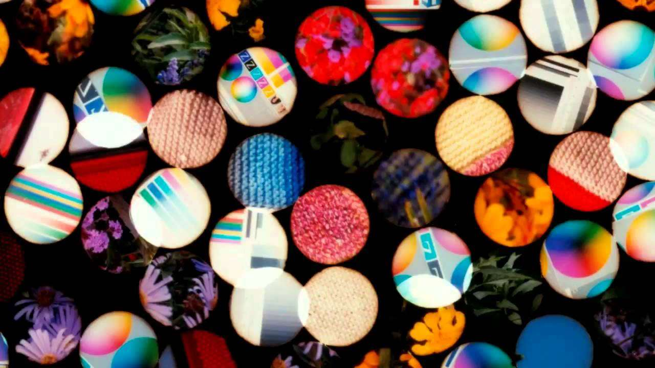 Four Tet - Sing - YouTube