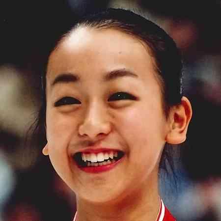 浅田真央引退に安藤優子がドヤ顔で放ったトンデモ発言に非難の声が殺到!   アサ芸プラス