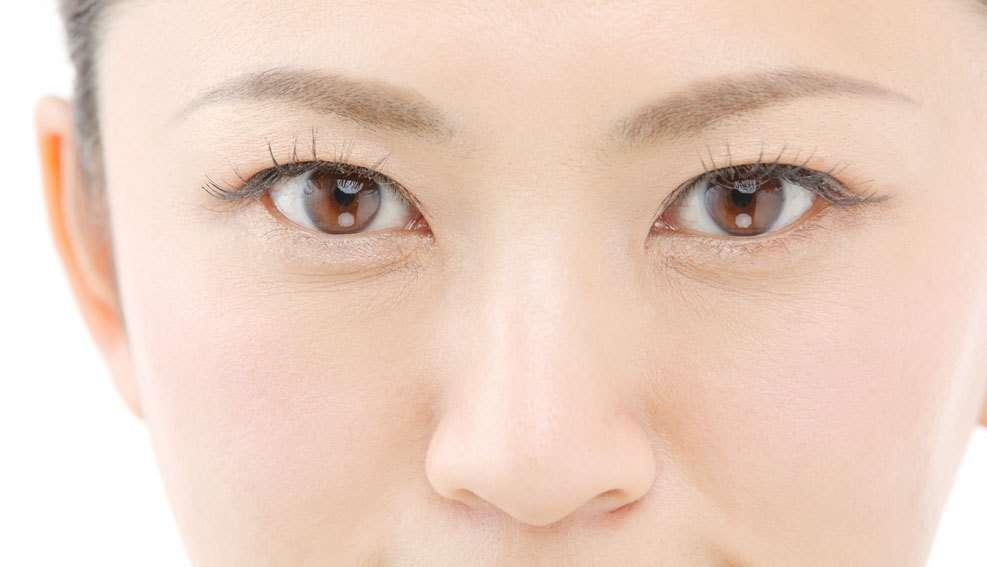 差がつく見た目と、実は差がない「目」の話 | テレビ | 東洋経済オンライン | 経済ニュースの新基準