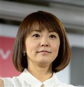 「妹が見てくれているから」小林麻耶、看取った翌日に笑顔で収録 (1/3ページ) - 芸能社会 - SANSPO.COM(サンスポ)