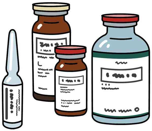 自分が患者なら…医師の25%抗がん剤に消極的